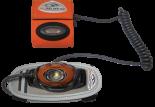 Lampe GoMotion®, Frontale nouvelle génération
