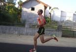 10 km de Soustons 2012 : Compte-rendu, photos et vidéo