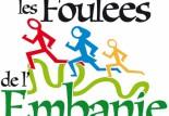 Les Foulées de l'Embanie succèdent à la Corrida d'Heillecourt !
