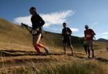 GR Pyrénées 2012 : compte-rendu et photos