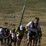 gr-pyrenees-2012-2