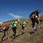 gr-pyrenees-2012-3