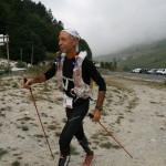 gr-pyrenees-2012-4