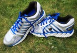 K-Swiss Blade-Max Stable : le test