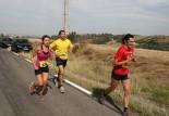 semi-marathon de pechbusque 2012 : compte-rendu et photos