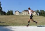 Marathon du Médoc 2012 : Résultats, compte-rendu et photos