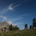 TDG2012-Entrelor Rhemes ND (foto Enrico Romanzi)-0283