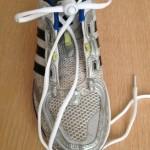 lacets-greeper-etape5