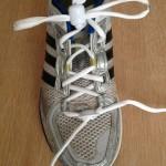 lacets-greeper-etape7