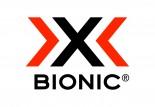 X-Bionic : la marque innovante