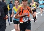 Photos semi-marathon de Nancy / Championnat de France 2012
