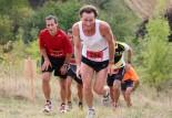 Trail du cassoulet 2012 : compte-rendu, résultats et photos