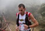 Grand raid de la Réunion 2012 : compte-rendu, résultats et photos