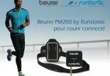 Transformer son smartphone en cardiofréquencemètre avec GPS