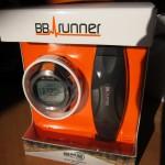 bb-runner-boite
