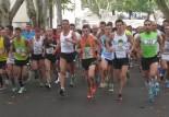 Gambade de St Roman 2012 : résultats et photos