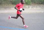 Marathon de Toulouse 2012 : Compte-rendu, Résultats et photos