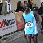 semimarathon_nancy002