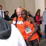 semimarathon_nancy_001