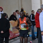 semimarathon_nancy_003