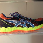 asics-gel-fuji-trainer