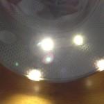 casquette kalenji systeme eclairage position mixte
