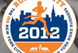 Marathon de New-York 2012 : la suite...