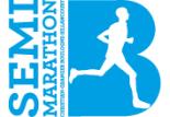 Résultats du semi-marathon Boulogne-Billancourt 2012