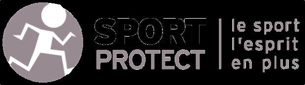 sport protect votre allié contre le dopage