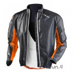 concours x-bionic coupe vent spherewind homme