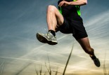 Chroniques ordinaires de la vie quotidienne du coureur à pied : épisode 3