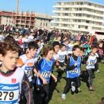 cross-blagnac-2012-3