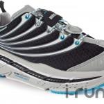hoka-one-one-stinson-evo-tarmac-m-chaussures-homme-17201-0-sz