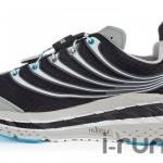 hoka-one-one-stinson-evo-tarmac-m-chaussures-homme-17202-0-sz