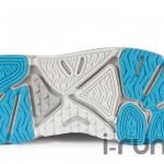 hoka-one-one-stinson-evo-tarmac-m-chaussures-homme-17203-0-sz