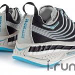 hoka-one-one-stinson-evo-tarmac-m-chaussures-homme-17204-0-sz