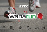 Votre Horoscope 2013 en exclusivité sur Wanarun