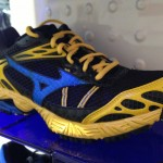 mizuno-wave-ascend-7-homme