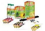 Pack Marathon MX3