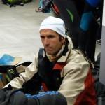 remy-jegard-saintelyon