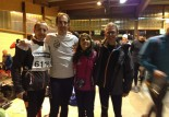 team-wanarun-saintlyon-2012