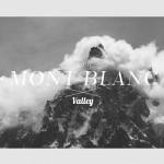 6-Mont Blanc