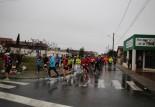 La Course des Rois de Villemur 2013 : résultats, photos et vidéo
