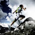Dynafit_X4_65529141_Alpine-Running