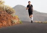 Chroniques ordinaires de la vie quotidienne du coureur à pied !