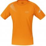 MAGNITUDE 2.0 Shirt - SMAGNF2200