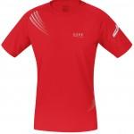 MAGNITUDE 2.0 Shirt - SMAGNF3500