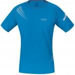 MAGNITUDE 2.0 Shirt - SMAGNF5600