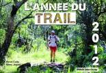 Livre : L'année du trail 2012