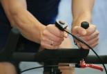 Enchainer les entrainements : vélo, course à pied